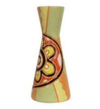 У продажу керамічні вази