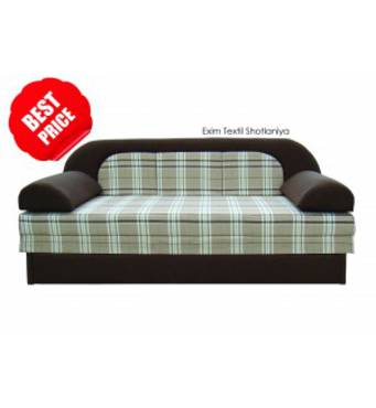 Замовити диван розкладний софаза договірною ціною
