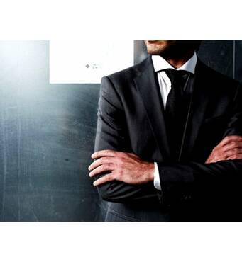 Досудові податкові спори вирішить компанія Гермес