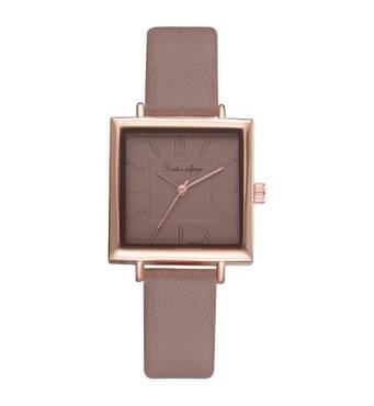 Элегантные женские часы по доступной цене!