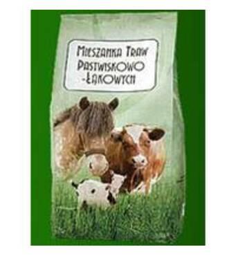Заказать травосмеси для пастбищ по выгодной цене