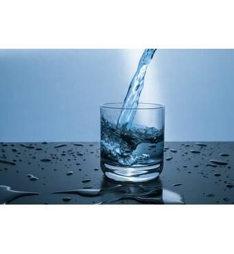 Купити установку для очищення води Ековод 3
