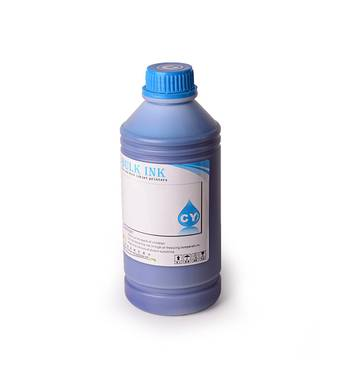 Заказывайте пигментные чернила для плоттера в нашем интернет-магазине!
