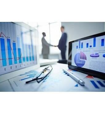 Управленческий учет и контроллинг от специалистов компании Оттен Консалтинг