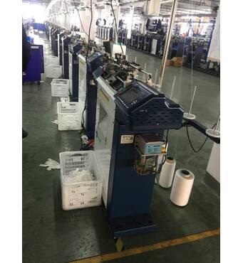 Купити обладнання для виробництва рукавичок в Україні - швидко та вигідно!