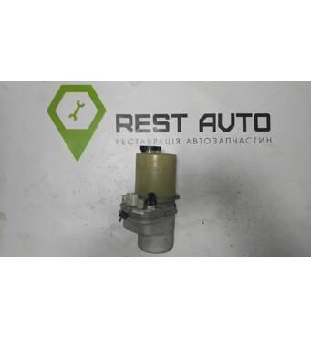 Насос ГУР с электроприводом покупайте выгодно в Рест Авто!