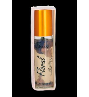 Натуральный парфюм Swan- ваш лучший выбор!