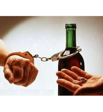 """Наркологический центр """"Добролюб"""" поможет Вам в борьбе с зависимостью"""