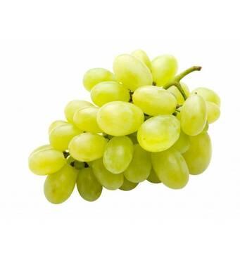 Соковитий виноград Зірниця доступний для замовлення