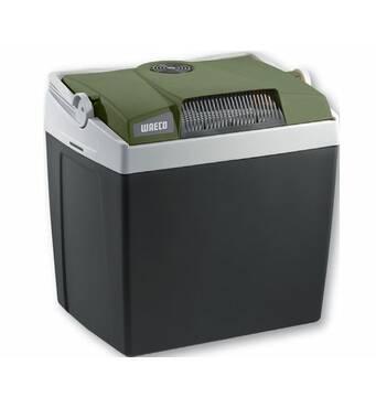 Термоэлектрический холодильник купить по доступной цене можно здесь!