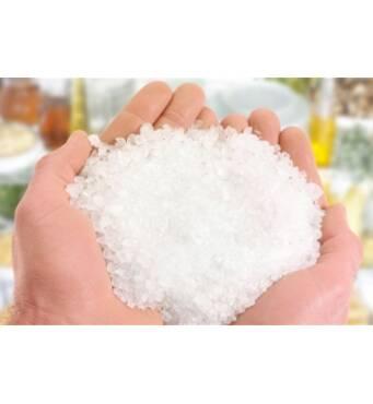 Продаем соль оптом!