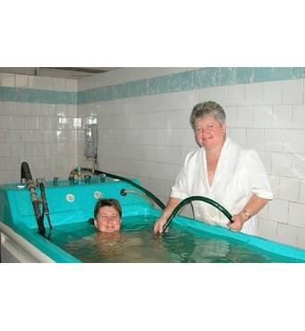 Санаторії лікування шкірних захворювань: гарантований позитивний результат