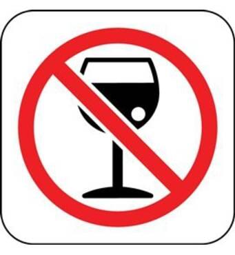 Осуществляем кодирование от алкоголизма в Одессе