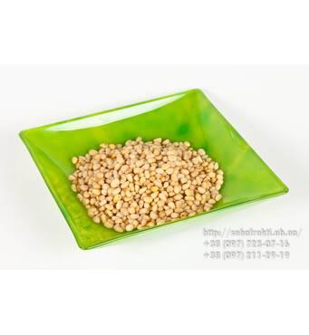 Вкусные кедровые орехи очищенные купить можно в нашей компании