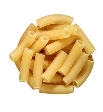 Купить трубчатые макаронные изделия!
