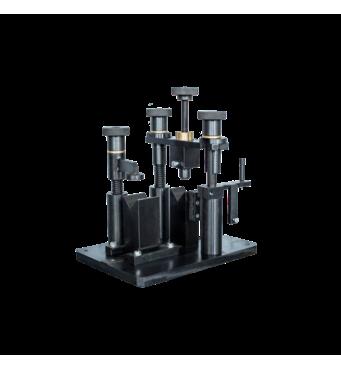 Оборудование для заправки амортизаторов купить выгодно можно в Рест Авто!