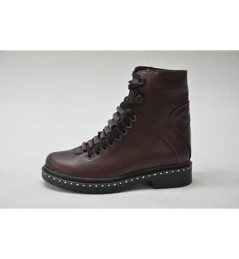 """Взуття від виробника """"Lexi"""" - якісна та стильна покупка!"""