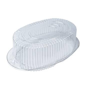 Реализуем пластиковые коробки для тортов