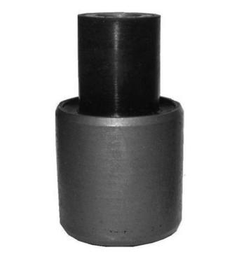 Ягуар X-TYPE (X400) сайлентблок внутренний заднего поперечного нижнего рычага(обычный вместо плавающего)