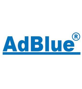 Рідина для каталізаторів Adblue оптом та в роздріб