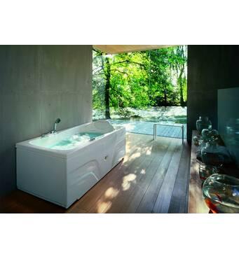 Замовляйте обслуговування гідромасажних ванн