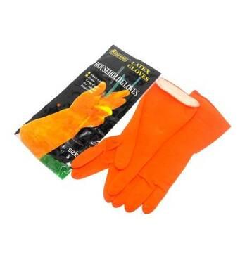 Реалізуємо рукавички робочі оптом Одеса 7 км