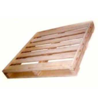 Поддон деревянный по цене от производителя - ваша выгодная покупка!