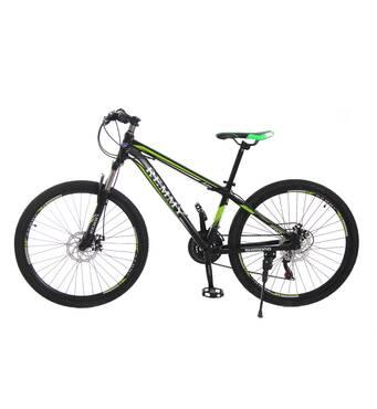 """Продажу велосипедов Remmy предлагает компания """"Торгбаза!"""