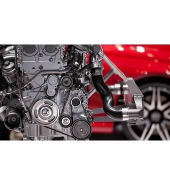 Дефектовка двигуна Deutz за доступною ціною — у нашій майстерні!