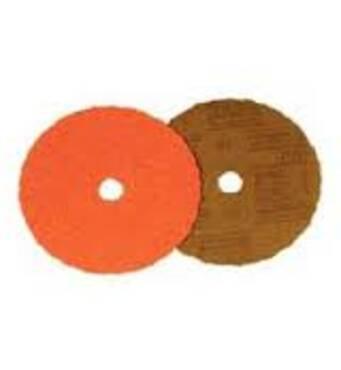 Пропонуємо придбати фібровий диск