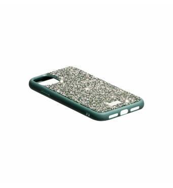 Шукаєте оригінальний чохол на Iphone 11? Bling World - ідеальний вибір!