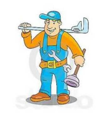 Прочистки канализационных труб Харьков квалифицированным специалистом