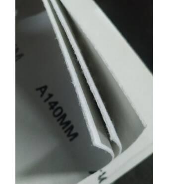 гранітоль взуттєвий купити у компанії СПЕЦІМПЕКС