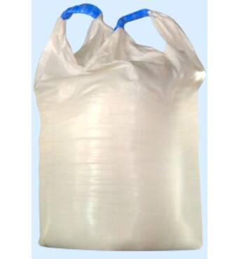 """""""Гал-Экспоторг"""" пердлагает нитритную соль купить в Украине."""