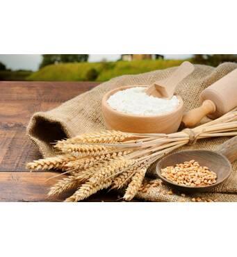 Мука пшеничная купить Украина!