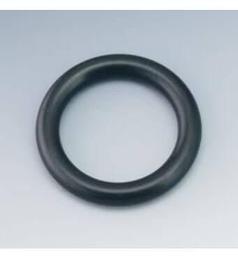 Уплотнительные кольца купить Киев по доступной цене!