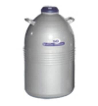 Компания Колизей 21 предлагает криогенное оборудование