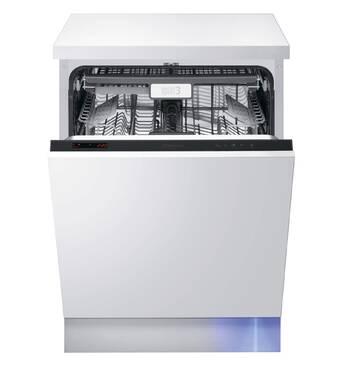 Підключимо Вашу посудомийну машину швидко та за мінімальною ціною Харків