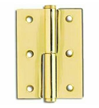 Прочныепетли для электротехнических шкафов продаются у нас на сайте.