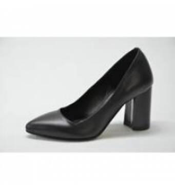Купуйте туфлі оптом від перевіреного виробника!