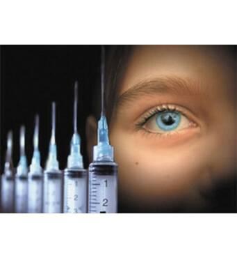 Лечение метадоновой зависимости от ведущих и опытных специалистов