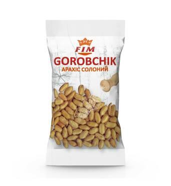 Купить арахис оптом от производителя по низкой цене