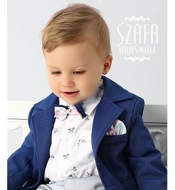 Нарядная одежда для мальчика. Где купить?