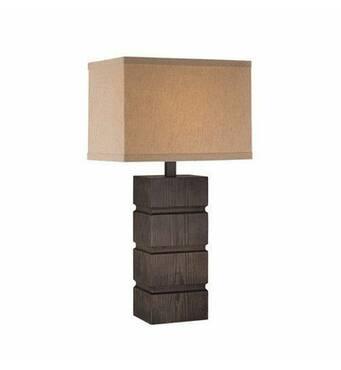 Унікального дизайну світильник з дерева купити пропонує інтернет-магазин West Wood