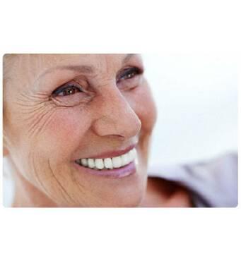 Імплантація всіх зубів недорого та якісно