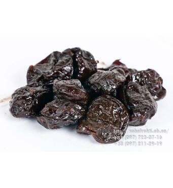 Купить чернослив в Украине