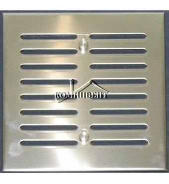 Вентиляція для кальянної: надійний захист від диму з Коминвент