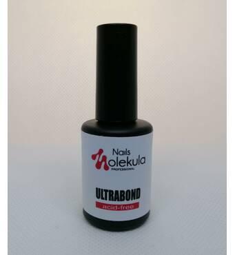 Ультрабонд купити від виробника Nails Molekula!