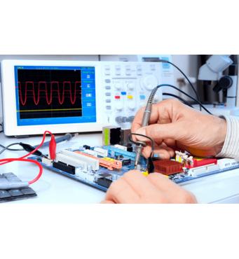 Заказывайте ремонт и техническое обслуживание медтехники