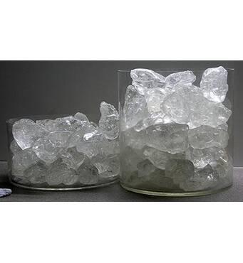 Купить лед для коктейлей недорого можно в Ice Drive!